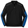 jst64-sport-tek-blue-wind-shirt