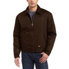 dickies-brown-eisenhower-jacket