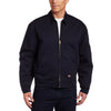 dickies-navy-eisenhower-jacket