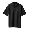 port-authority-black-pique-polo