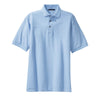 port-authority-light-blue-pique-polo