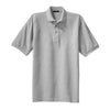port-authority-grey-pique-polo