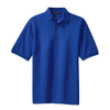 port-authority-blue-pique-polo