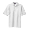 port-authority-white-pique-polo
