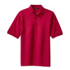 port-authority-red-pique-polo