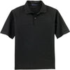 port-authority-black-ottoman-polo