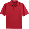 port-authority-red-ottoman-polo