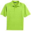 port-authority-green-ottoman-polo