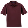 port-authority-burgundy-ottoman-polo