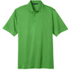 port-authority-green-tech-polo