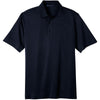 port-authority-navy-tech-polo