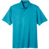 port-authority-turquoise-tech-polo