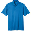 port-authority-light-blue-tech-polo
