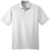 port-authority-white-jacquard-polo