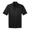 port-authority-black-poly-polo