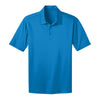 port-authority-light-blue-poly-polo