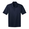 port-authority-navy-poly-polo