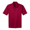 port-authority-red-poly-polo