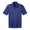port-authority-blue-poly-polo