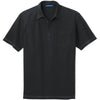 port-authority-black-pocket-polo