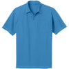 port-authority-light-blue-pocket-polo