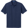 port-authority-navy-pocket-polo