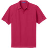 port-authority-red-pocket-polo