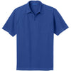 port-authority-blue-pocket-polo