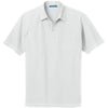 port-authority-white-pocket-polo