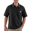 carhartt-black-pocket-polo