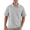 carhartt-grey-pocket-polo