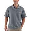 carhartt-blue-pocket-polo