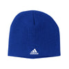 adidas-blue-cuffless-knit