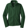 port-authority-women-forest-value-fleece