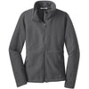 port-authority-women-grey-value-fleece