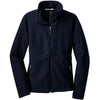 port-authority-women-navy-value-fleece