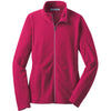 port-authority-women-pink-microfleece