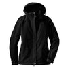 port-authority-women-black-season-jacket