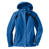 port-authority-women-blue-season-jacket