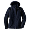 port-authority-women-navy-season-jacket