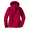 port-authority-women-red-season-jacket