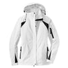 port-authority-women-white-season-jacket