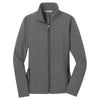 products-port-authority-womens-charcoal-softshell