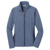 products-port-authority-womens-light-blue-softshell