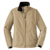 port-authority-women-beige-challenger-jacket