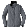 port-authority-women-grey-challenger-jacket
