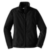 port-authority-women-black-challenger-jacket