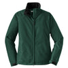port-authority-women-forest-challenger-jacket
