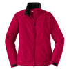 port-authority-women-red-challenger-jacket