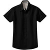 port-authority-women-black-ss-shirt